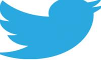 الحساب الرسمي لمركز خريجين جامعة الملك سعود (twitter)
